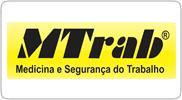 mtrab