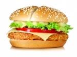 Galis-Burger