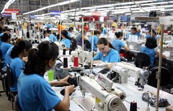 Carta de intenções para trazer indústria de confecções é assinada em Alto Mutum