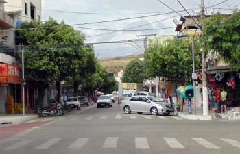 Câmara aprova criação de estacionamento rotativo na cidade