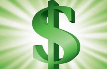 Legislativo devolve R$ 400 mil ao Executivo