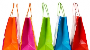 O estabelecimento comercial tem obrigação de trocar produtos que não contenham vícios ou defeitos?