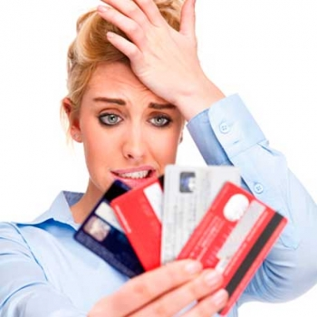 Como quitar suas dívidas e fugir da inadimplência