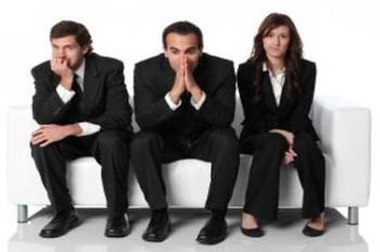 Apenas 9% das micro e pequenas empresas pretendem contratar nos próximos três meses