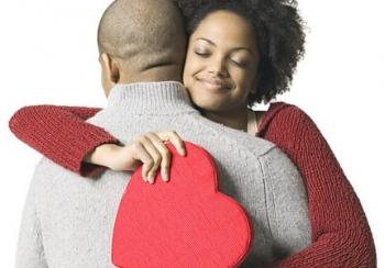 Pesquisa aponta -52% dos consumidores pretendem gastar menos no Dia dos Namorados, diz SPC Brasil
