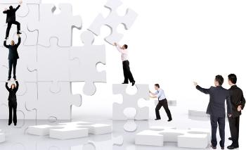 Cenário político-econômico é o principal desafio para empresários
