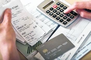 Regularização de dívidas recua 8,72% na comparação anual, mostra SPC Brasil