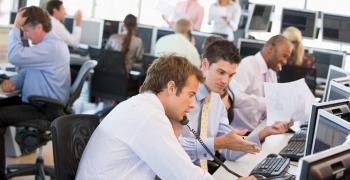Número de empresas inadimplentes aumenta 8,33% em maio na variação anual