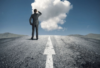 MPEs melhoram suas expectativas para o futuro