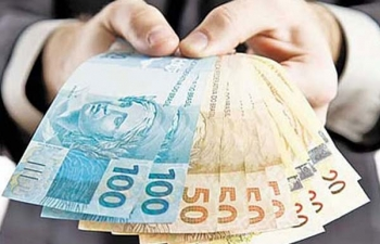 Câmara repassa R$ 425 mil reais para a Prefeitura
