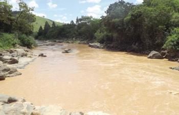 Câmara debate recuperação ambiental da Bacia do rio Guandu