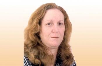 Falecimento da ex-vereadora Laídes Proescholdt