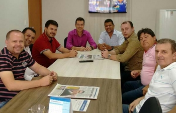 Comissão Especial debate tragédia do rio Doce em Linhares