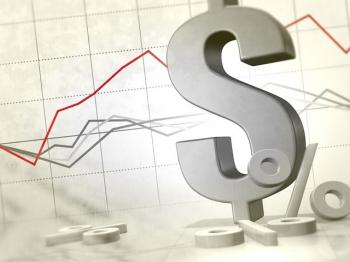 Câmara analisa novo código tributário municipal