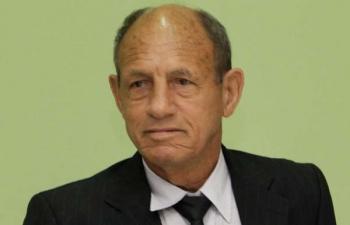 Rejeição de contas tornam inelegível o prefeito de Aimorés