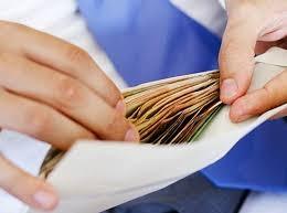 Vendedor tem direito a receber comissões sobre produtos devolvidos