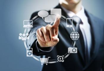 E-Social tem seu prazo de entrega prorrogado