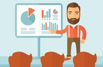 Potencialize suas vendas treinando seus vendedores!