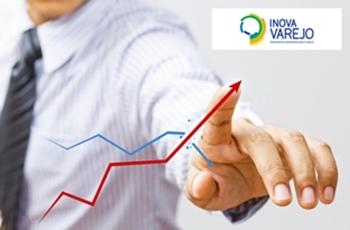 """CNDL cria projeto """"Inova Varejo"""" que conta com mais de 300 ferramentas inovadoras que ajudam a impulsionar jovens empresários."""