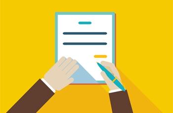 5 dicas importantes para manter clientes