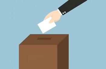Candidatos à prefeitura de Colatina 2016
