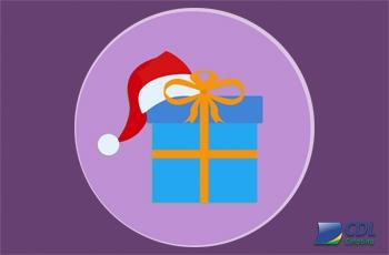 Prepare se  e venda mais neste Natal!