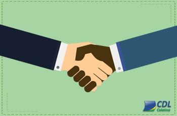 Pessoas sem experiência: quais as vantagens de contrata-las?
