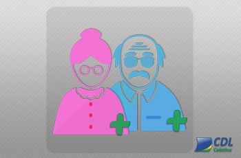 Idade mínima para aposentar pode ser superior a 65 anos.
