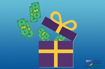 """Comerciantes apostam nas vendas online para o """"Dia das Crianças"""""""