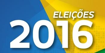 Vereadores eleitos para o mandado 2017/2020