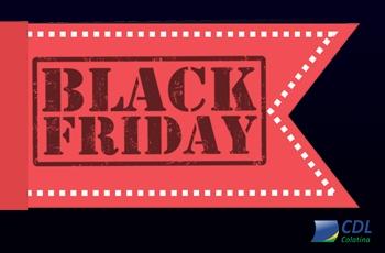 Black Friday: Aproveite algumas dicas para vender mais!