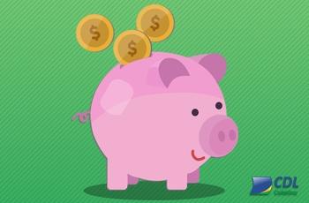 Famílias aumentam a procura por cursos de educação financeira