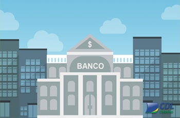 Facilidade: Boletos vencidos poderão ser pagos em qualquer agência bancária