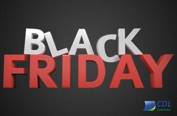 Os erros mais comuns das empresas na Black Friday