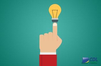 5 motivos para investir na excelência do atendimento