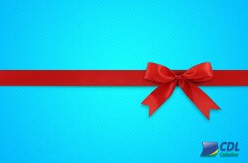 Consumidores vão participar de amigo secreto neste fim de ano