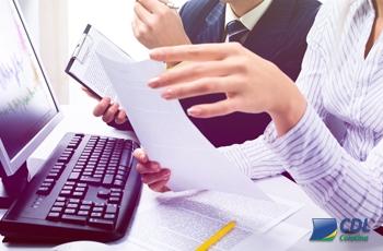 3 coisas que todo empresário precisa saber sobre Certificado Digital