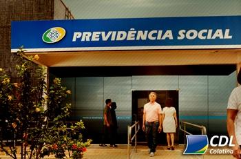Metade dos brasileiros reprovam a reforma da previdência