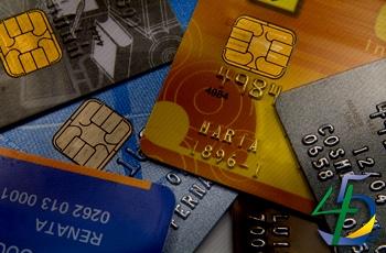 Mudam as regras para uso do rotativo do cartão de crédito