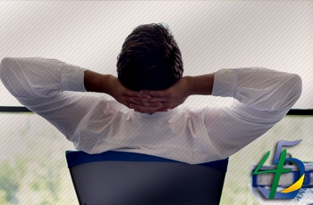 Sete dicas para reduzir o estresse