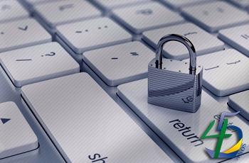 Dia da Internet Segura: confira dicas para navegar na web com segurança