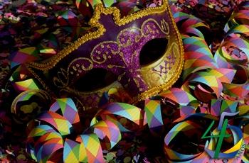 Carnaval: Dicas para você arrasar nas vendas