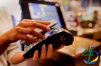 As cinco maiores tendências de pagamentos e o impacto que elas terão em 2017
