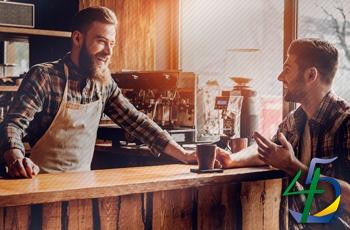 Varejo: a simplicidade que encanta os consumidores