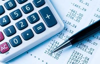 Câmara publica balancete financeiro: compromisso com a transparência