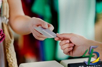 Como o cartão fidelidade é a grande sacada para alavancar vendas