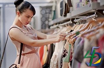 Dia mundial do consumidor: 3 itens importantes que todo consumidor e fornecedor devem saber