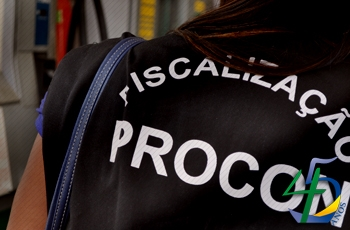PROCON de Colatina está em novo endereço