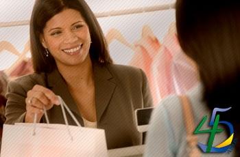 7 atitudes que fazem qualquer cliente voltar