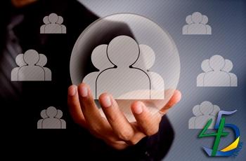 Como fidelizar clientes na era digital